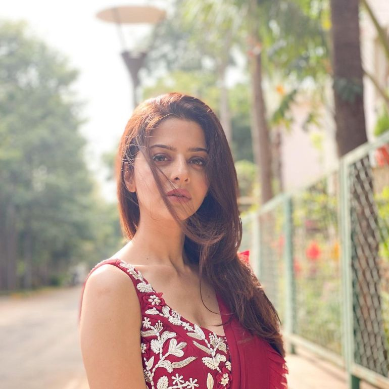 Vedhika Wiki, Age, Biography, Movies, and Gorgeous Photos 109