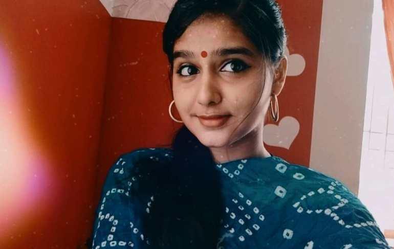 Anaswara Rajan Wiki, Biography, Age, Movies and Beautiful Photos 115