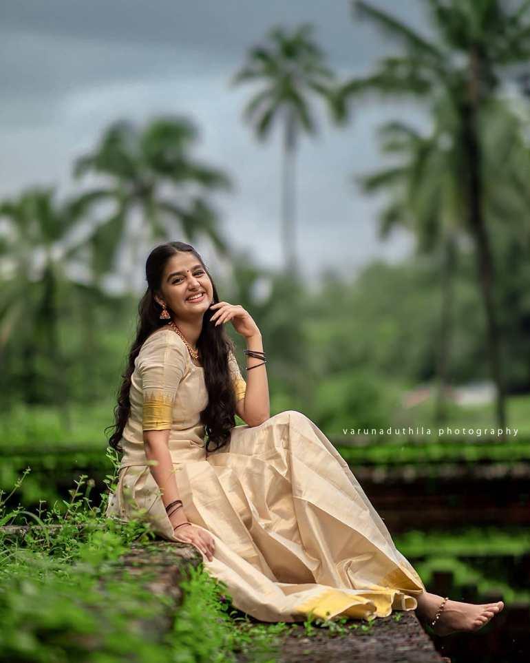 Anaswara Rajan Wiki, Biography, Age, Movies and Beautiful Photos 108