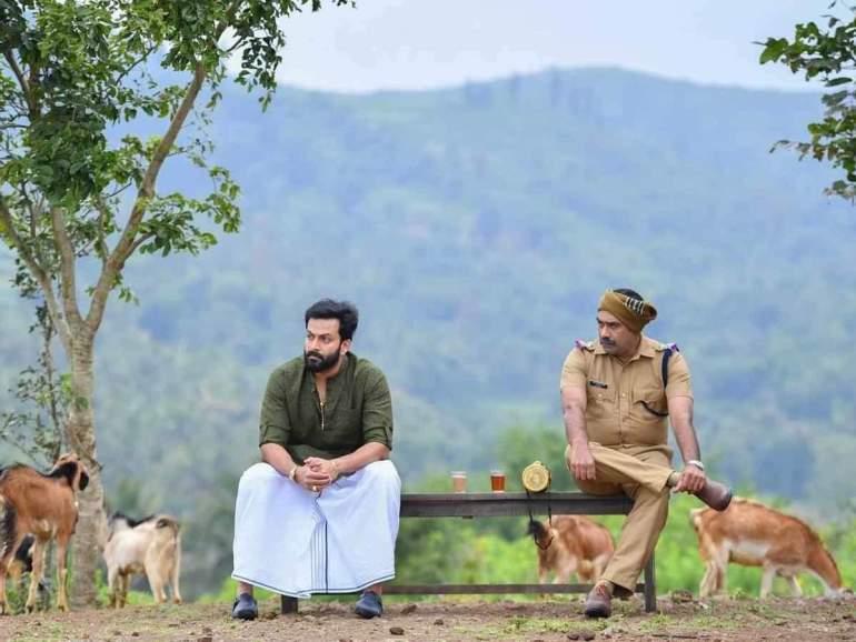 Ayyappanum Koshiyum Malayalam Movie Cast & Crew, Video Songs, Trailer, and Mp3 111