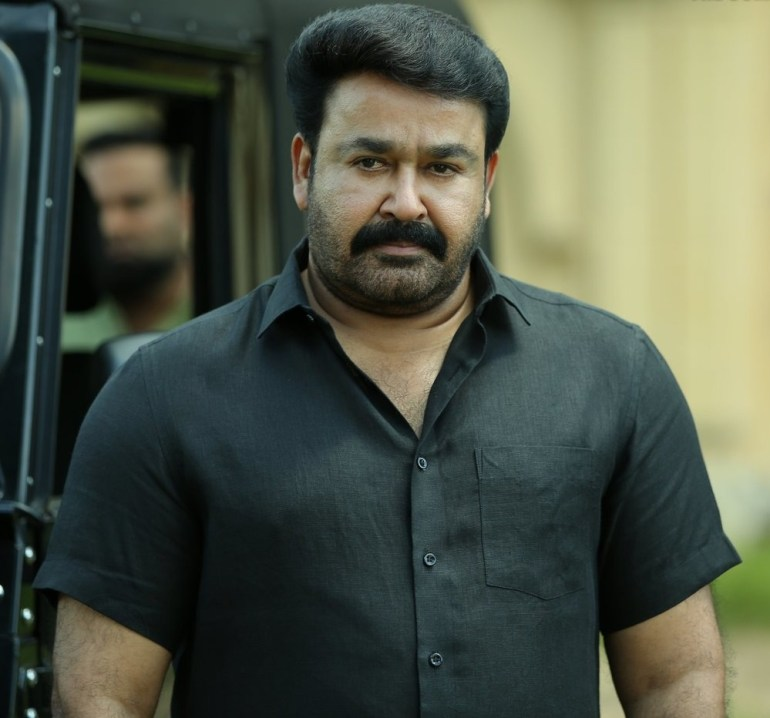 Big Brother Malayalam Movie Cast & Crew, Video Songs, Trailer, and Mp3 109