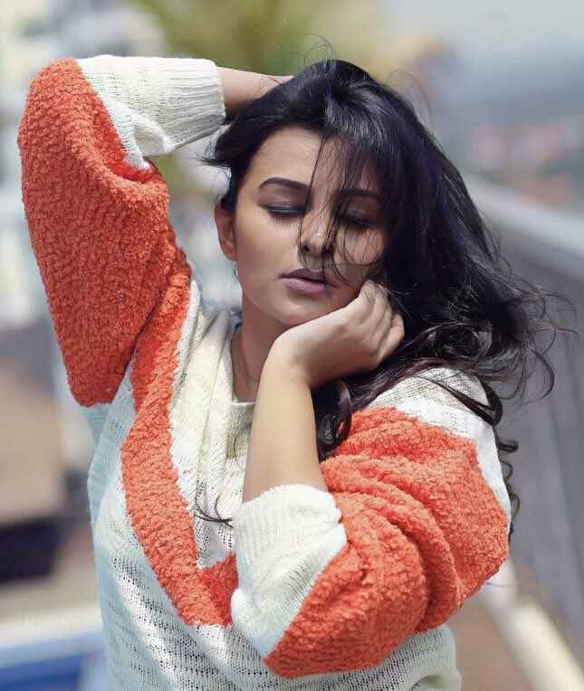Gaadha Wiki, Age, Biography, Movies, and Gorgeous Photos 120