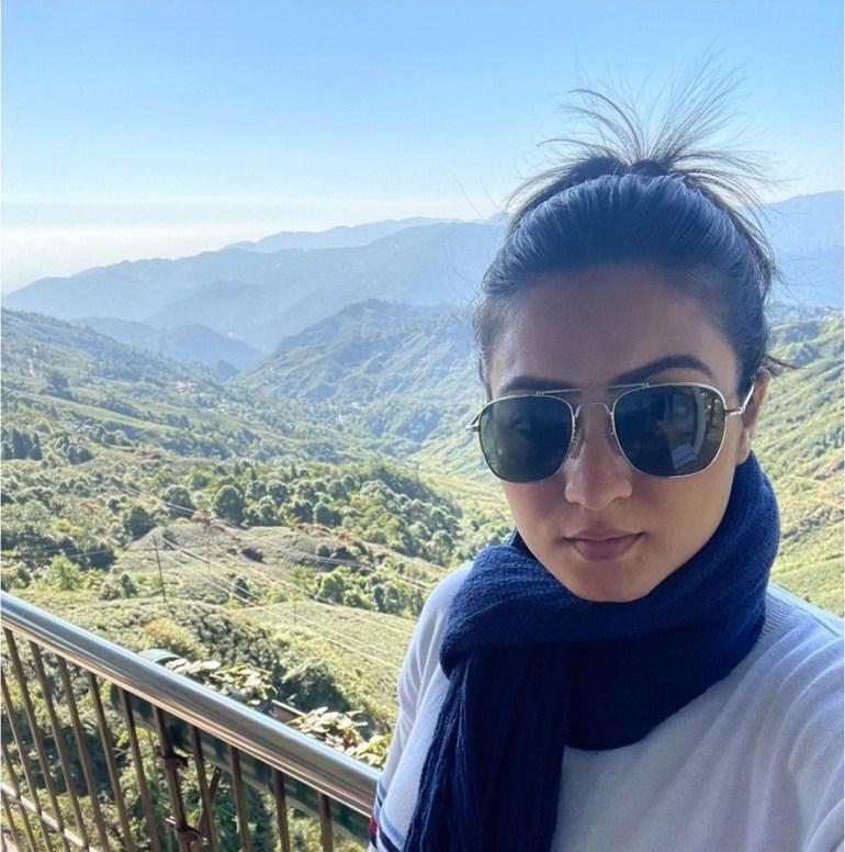 Priyanka Rati Pal Wiki, Biography, Age, Web Series, Movies and Beautiful Photos 119