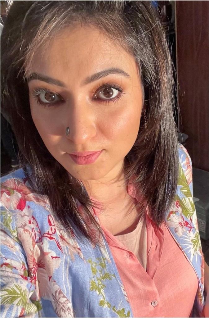 Priyanka Rati Pal Wiki, Biography, Age, Web Series, Movies and Beautiful Photos 104