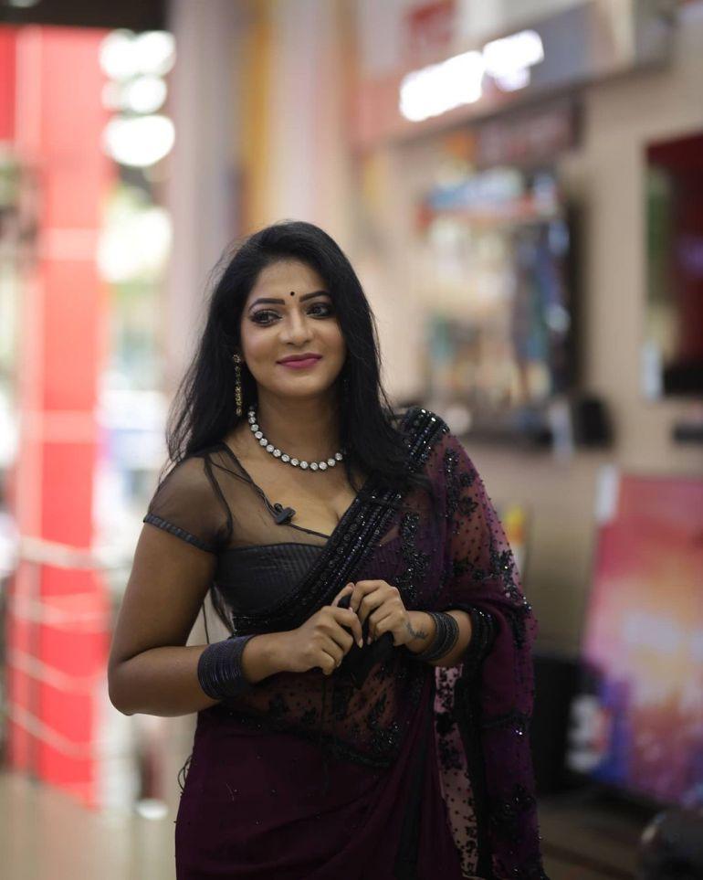 Reshma Pasupuleti Wiki, Age, Biography, Movies, and Glamorous Photos 113