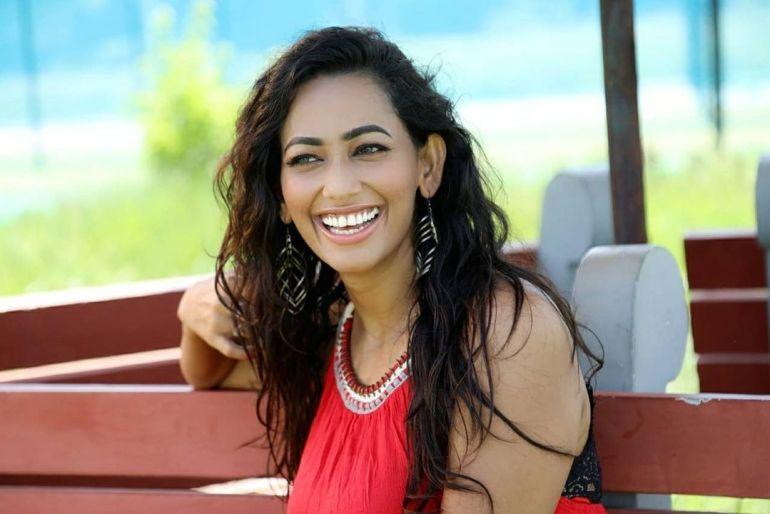 Sanjana Singh Wiki, Age, Biography, Movies, and Beautiful Photos 108