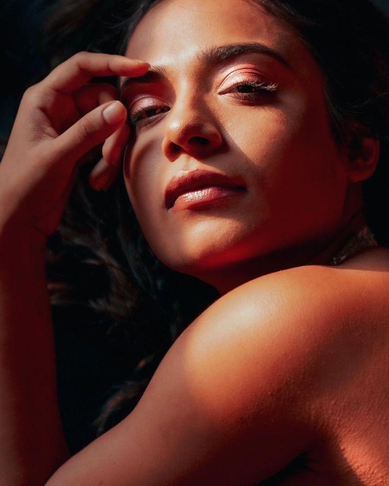 Sanya Bansal Wiki, Biography, Web Series, Movies, and Beautiful Photos 111