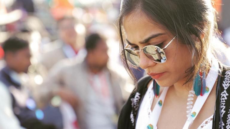 Sanya Bansal Wiki, Biography, Web Series, Movies, and Beautiful Photos 106