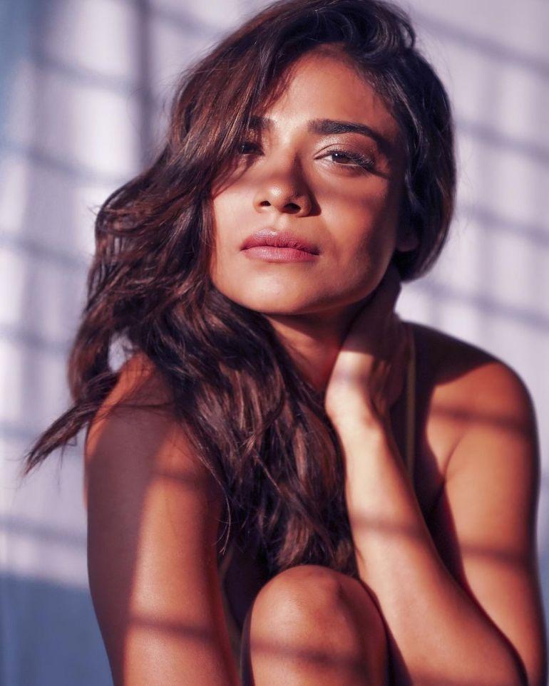 Sanya Bansal Wiki, Biography, Web Series, Movies, and Beautiful Photos 109