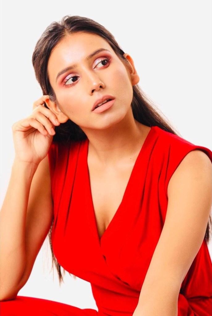 Satakshi Shorya Wiki, Biography, Age, Web Series, and Beautiful Photos 108