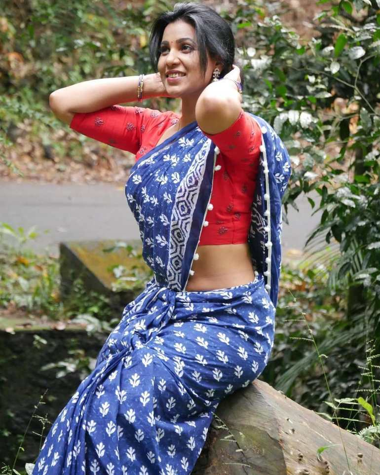 Shanaya Shaanu (Shanaya Shanu) Wiki, Age, Biography, Movies, and Gorgeous Photos 109
