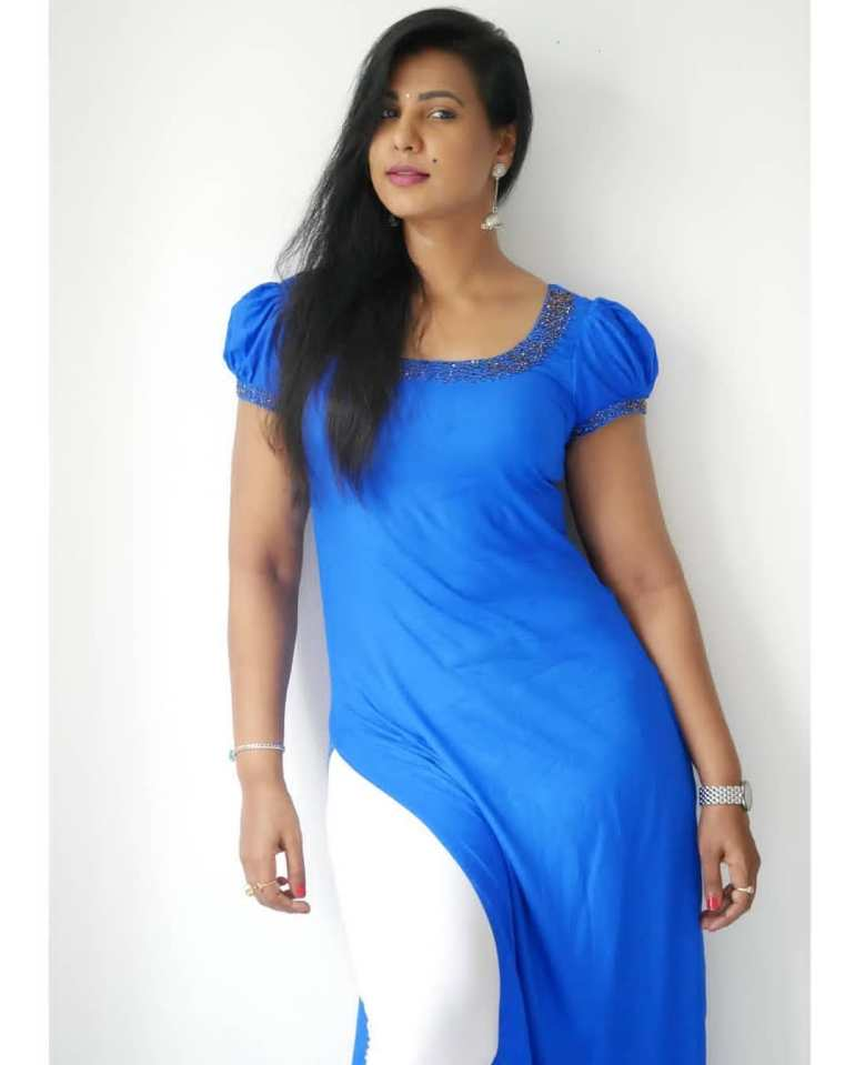 Shanaya Shaanu (Shanaya Shanu) Wiki, Age, Biography, Movies, and Gorgeous Photos 122