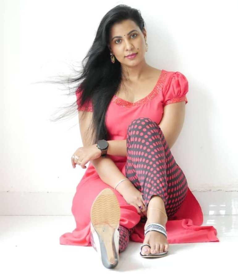 Shanaya Shaanu (Shanaya Shanu) Wiki, Age, Biography, Movies, and Gorgeous Photos 126