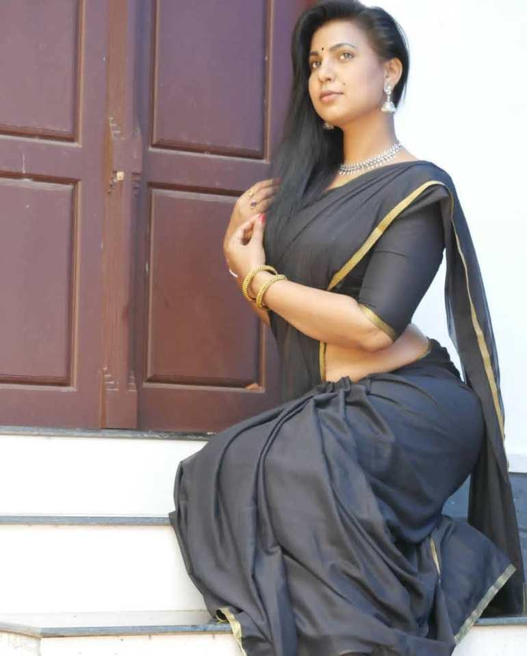 Shanaya Shaanu (Shanaya Shanu) Wiki, Age, Biography, Movies, and Gorgeous Photos 114
