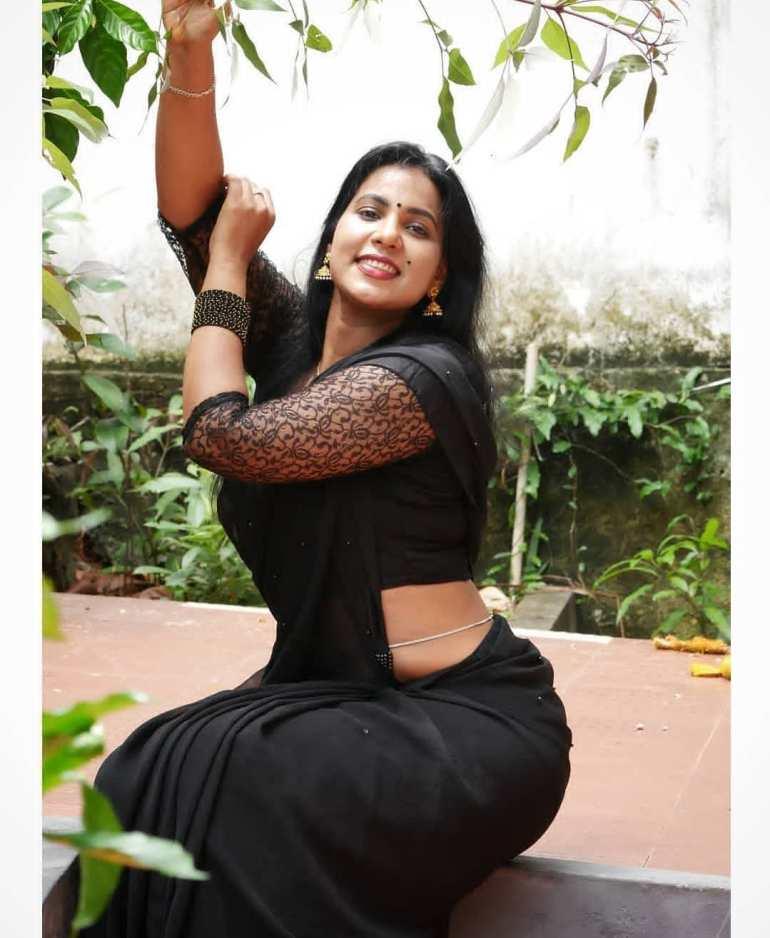 Shanaya Shaanu (Shanaya Shanu) Wiki, Age, Biography, Movies, and Gorgeous Photos 118