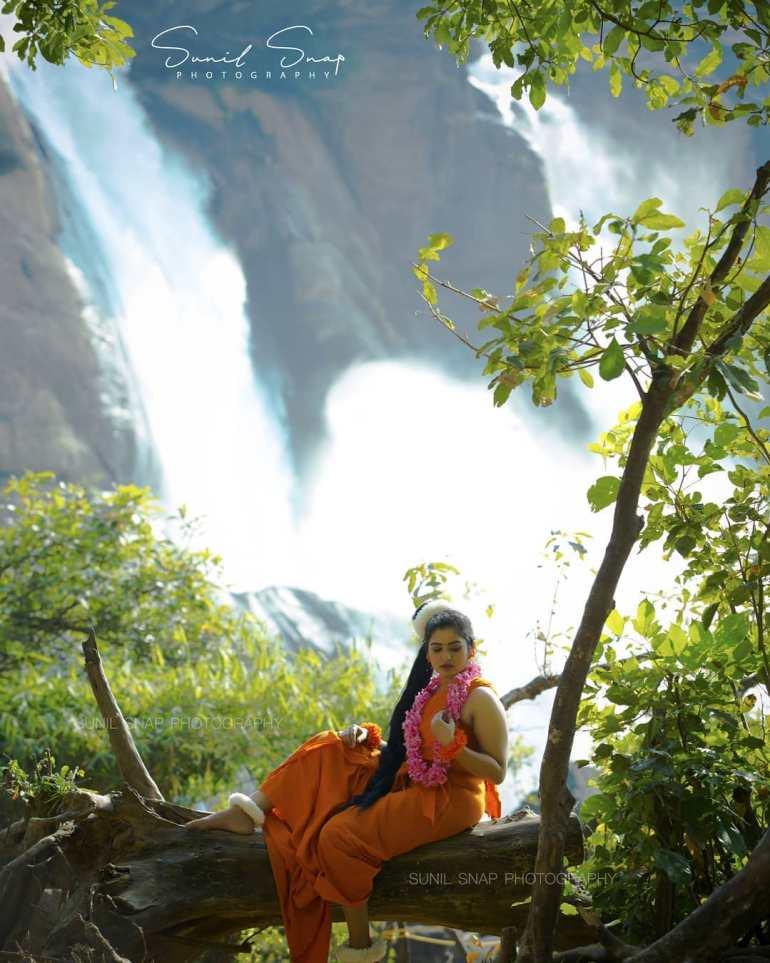 Shilpa Martin Wiki, Biography, Age, Serial, and Beautiful Photos 117