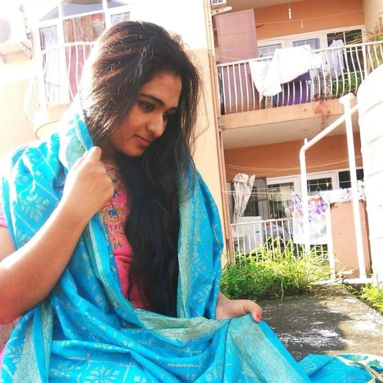 Shilpa Martin Wiki, Biography, Age, Serial, and Beautiful Photos 113