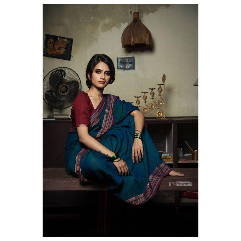 Siri Prahlad Wiki, Age, Biography, Movies, and Gorgeous Photos 116