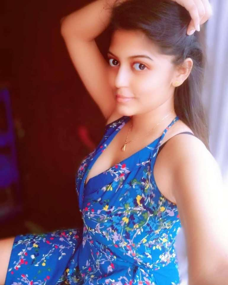 Triya Das Wiki, Age, Biography, Movies, and Beautiful Photos 112
