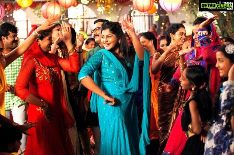 Zam Zam Malayalam Movie Cast & Crew, Video Songs, Trailer, and Mp3 108