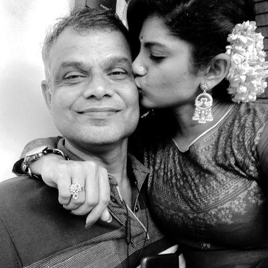 Shruthi Rajanikanth Wiki, Age, Biography, Serial, web series, and Gorgeous Photos 118