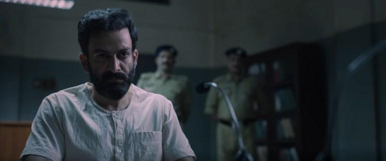 Jana Gana Mana Malayalam Movie (2021) Cast   Video Songs   Trailer   Release Date and Mp3 108