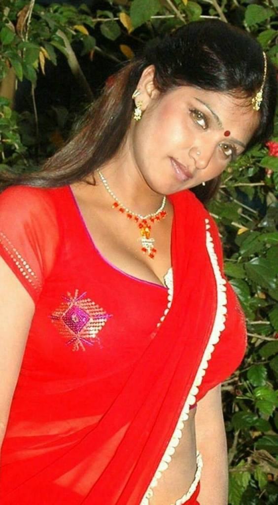 Check out this Popular South Indian B-Grade Glamorous Actresses 151