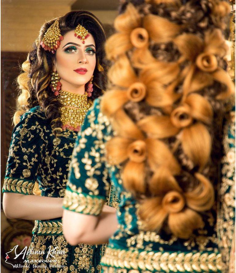 Bidya Sinha Saha Mim Gorgeous Photos, Wiki, Age, Biography, and Movies 110