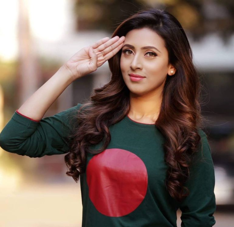 Bidya Sinha Saha Mim Gorgeous Photos, Wiki, Age, Biography, and Movies 115