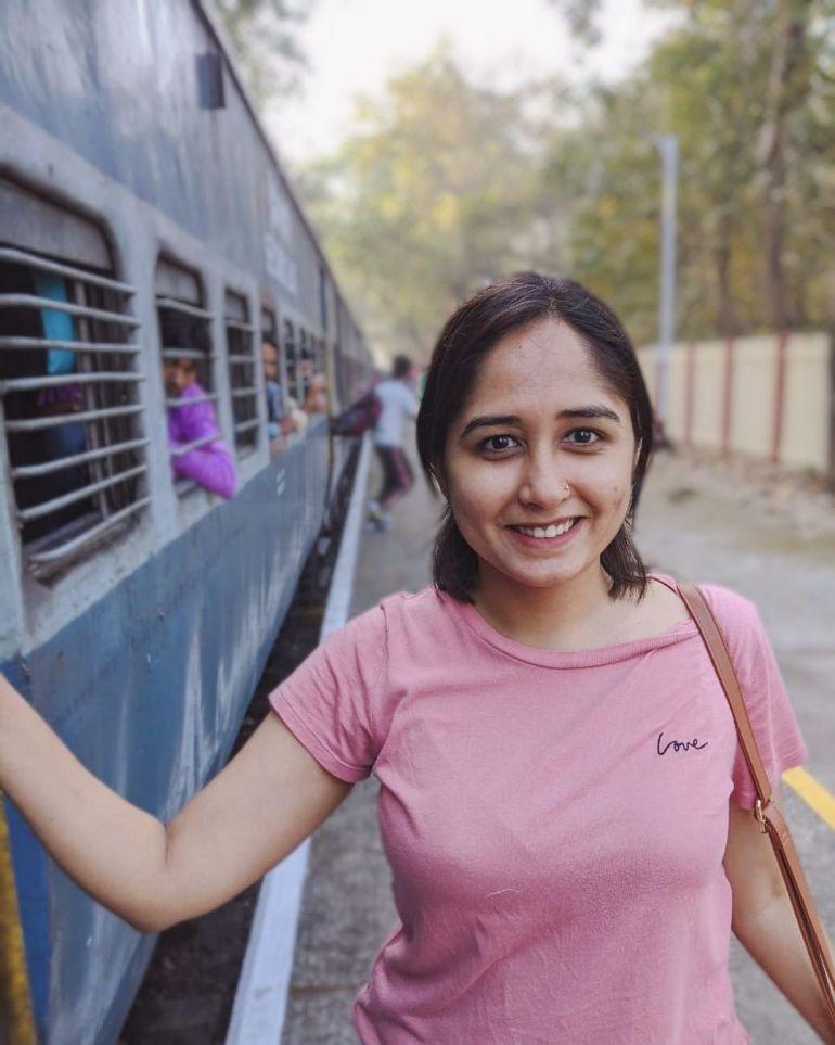 Haritha Parokod Wiki, Age, Biography, Movies, and Beautiful Photos 117