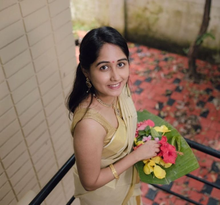 Haritha Parokod Wiki, Age, Biography, Movies, and Beautiful Photos 122