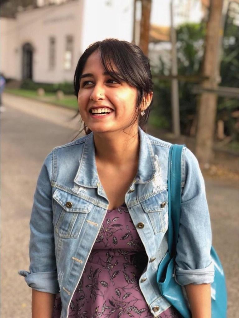 Haritha Parokod Wiki, Age, Biography, Movies, and Beautiful Photos 109