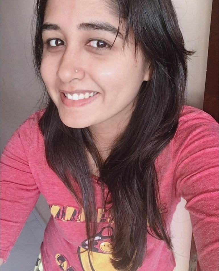 Haritha Parokod Wiki, Age, Biography, Movies, and Beautiful Photos 112