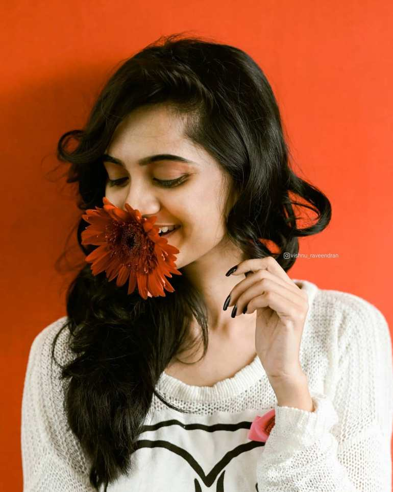 Keerthana Sreekumar Wiki, Age, Biography, Web Series, and Beautiful Photos 116