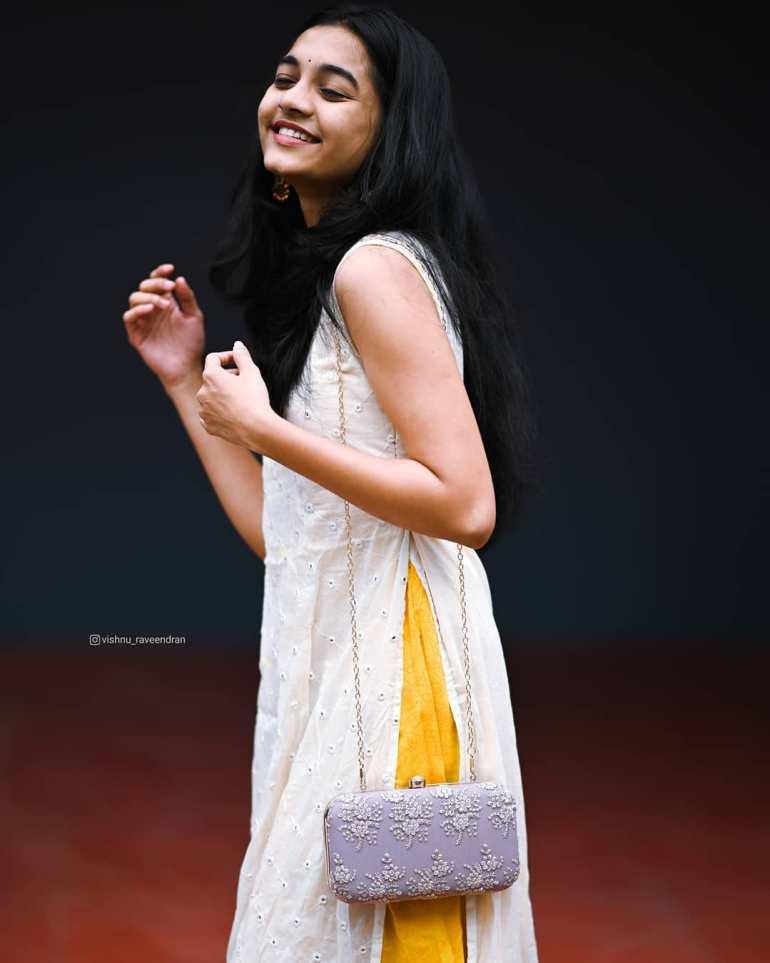 Keerthana Sreekumar Wiki, Age, Biography, Web Series, and Beautiful Photos 121