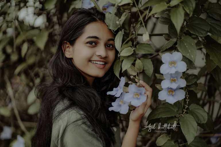 Keerthana Sreekumar Wiki, Age, Biography, Web Series, and Beautiful Photos 123