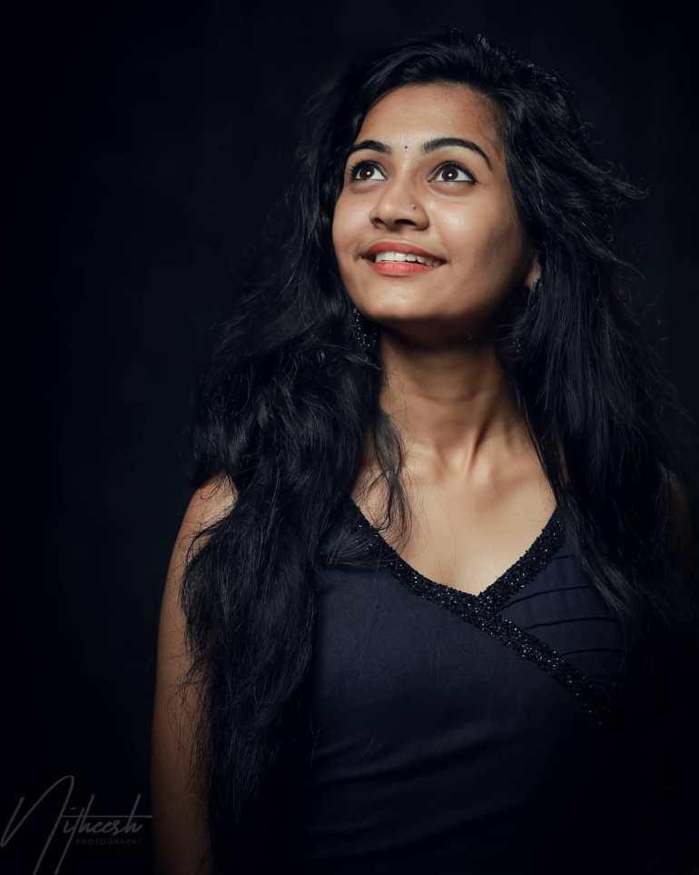 Keerthana Sreekumar Wiki, Age, Biography, Web Series, and Beautiful Photos 115