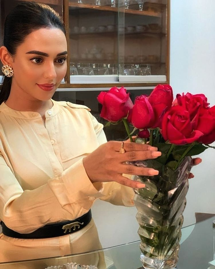 Nusraat Faria Mazhar Gorgeous Photos, Wiki, Age, Biography, and Movies 113