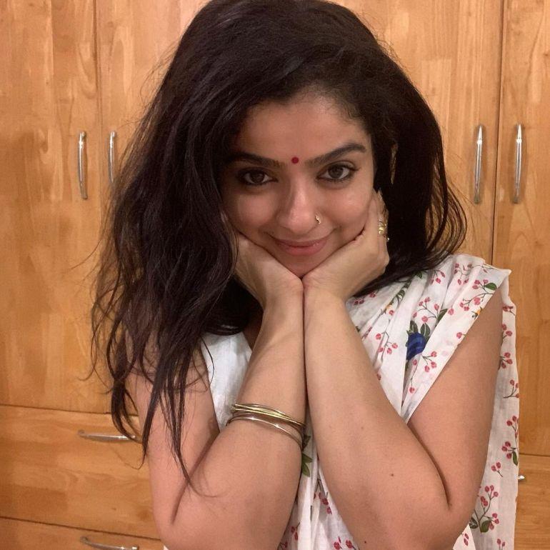 Ranjita Menon Bio, Age, Wiki, Height, Movies, and beautiful Photos 110