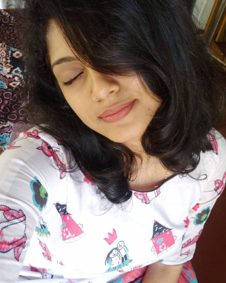 Shruthi Rajanikanth Wiki, Age, Biography, Serial, web series, and Gorgeous Photos 116