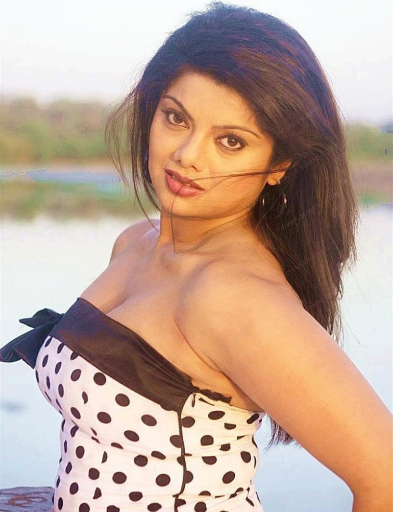 Check out this Popular South Indian B-Grade Glamorous Actresses 131