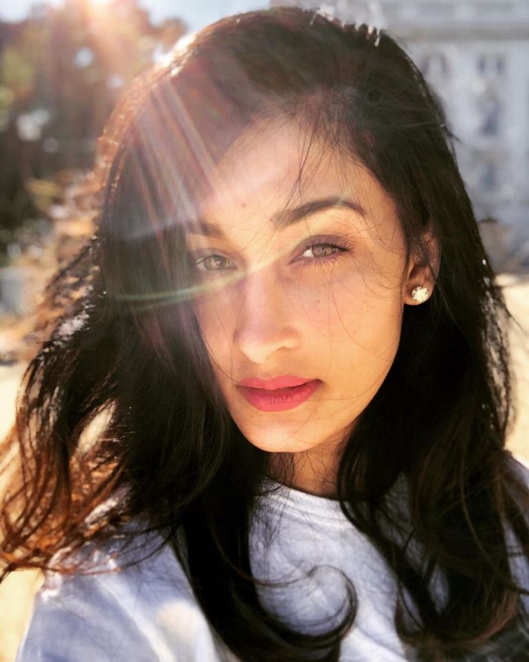 Umme Ahmed Shishir Gorgeous Photos, Wiki, Age, Biography, and Movies 113