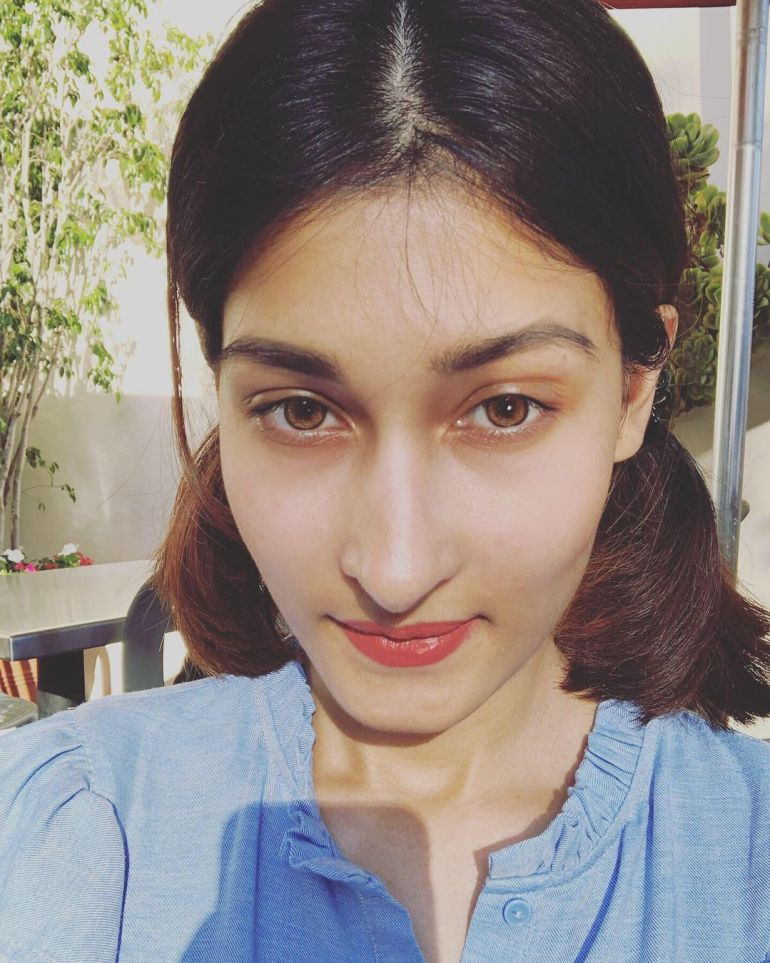 Umme Ahmed Shishir Gorgeous Photos, Wiki, Age, Biography, and Movies 100