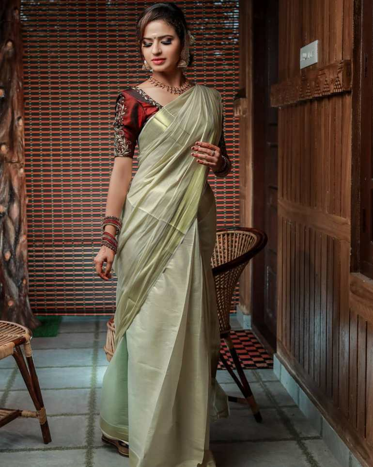 Meenakshi Raveendran Wiki, Age, Biography, Movies, and Beautiful Photos 110