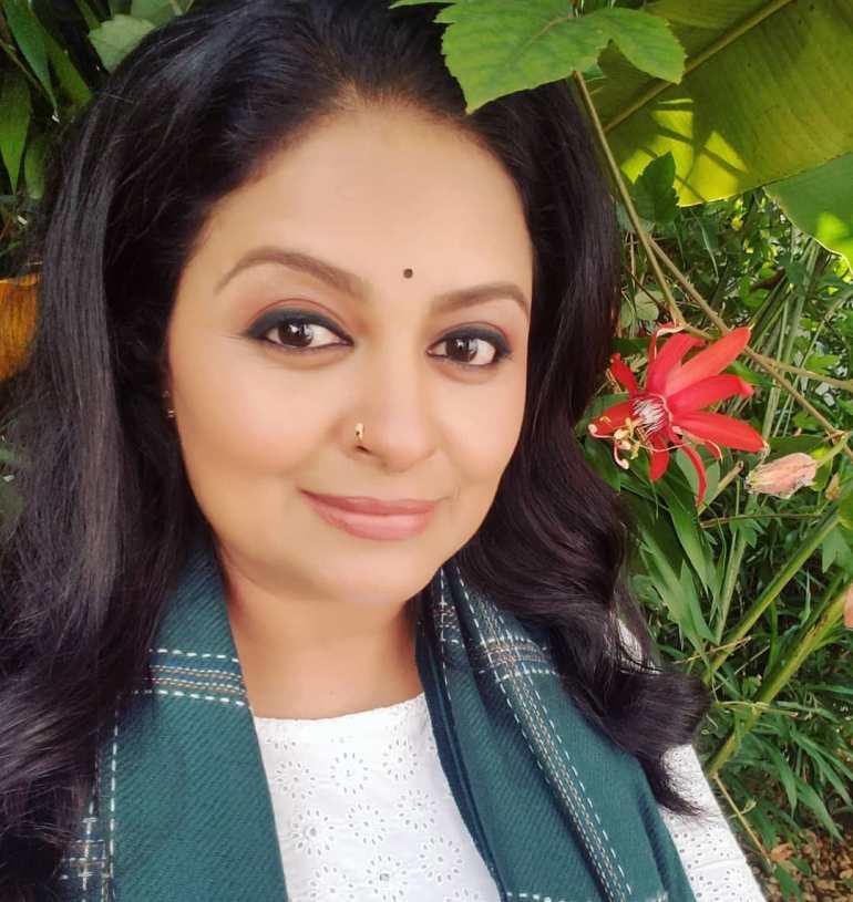 Sabitta George ( Chakkapazham Serial fame) Wiki, Age, Biography, Serial, Movies, and 27+ Beautiful Photos 121