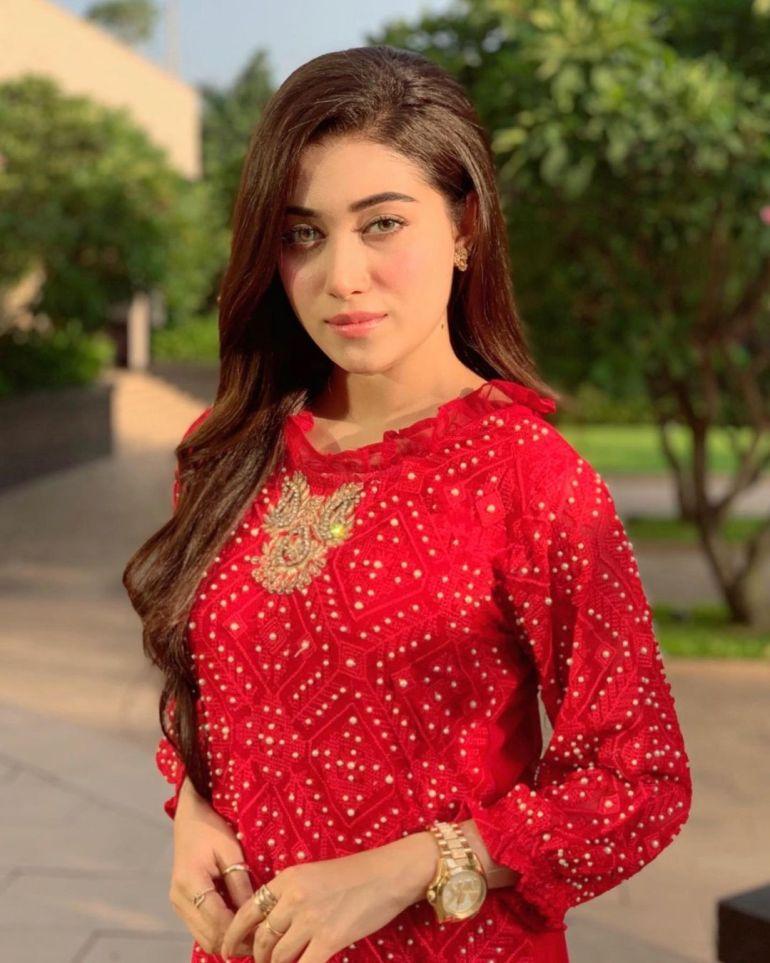 Sanjana Sarkar Riya Gorgeous Photos, Wiki, Age, Biography, and Movies 117