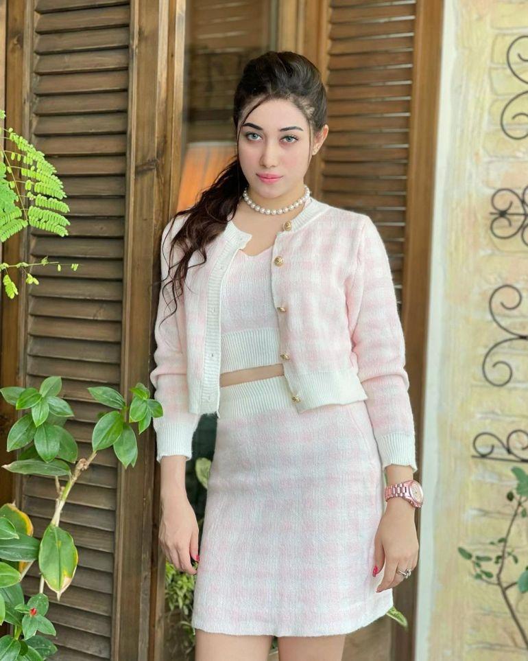 Sanjana Sarkar Riya Gorgeous Photos, Wiki, Age, Biography, and Movies 127