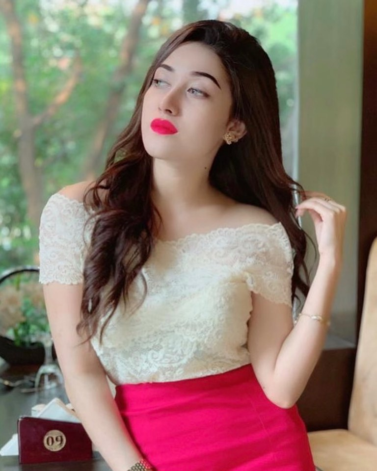Sanjana Sarkar Riya Gorgeous Photos, Wiki, Age, Biography, and Movies 116