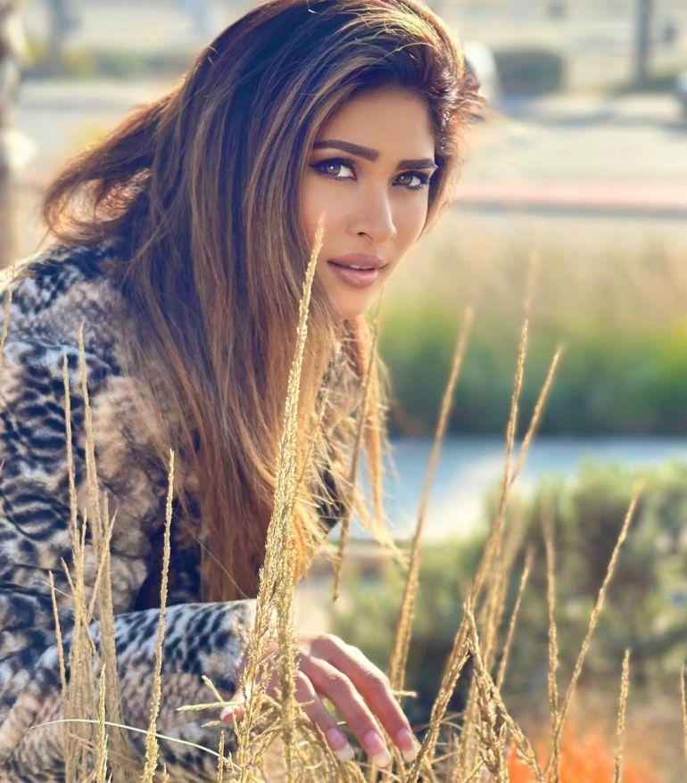 Anarkali Akarsha Wiki, Age, Biography, Movies, and +21 Gorgeous Photos 111