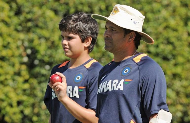 Arjun Tendulkar Wiki, Age, Biography, Family, Career, and HD Photos 102